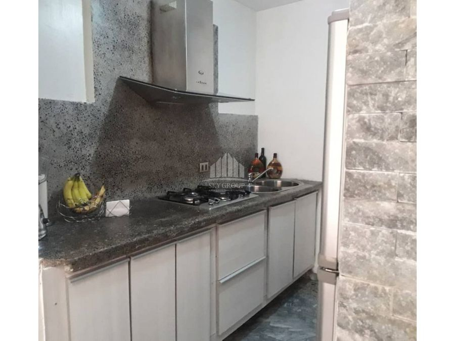maa 1040 apartamento en valles del nogal san diego