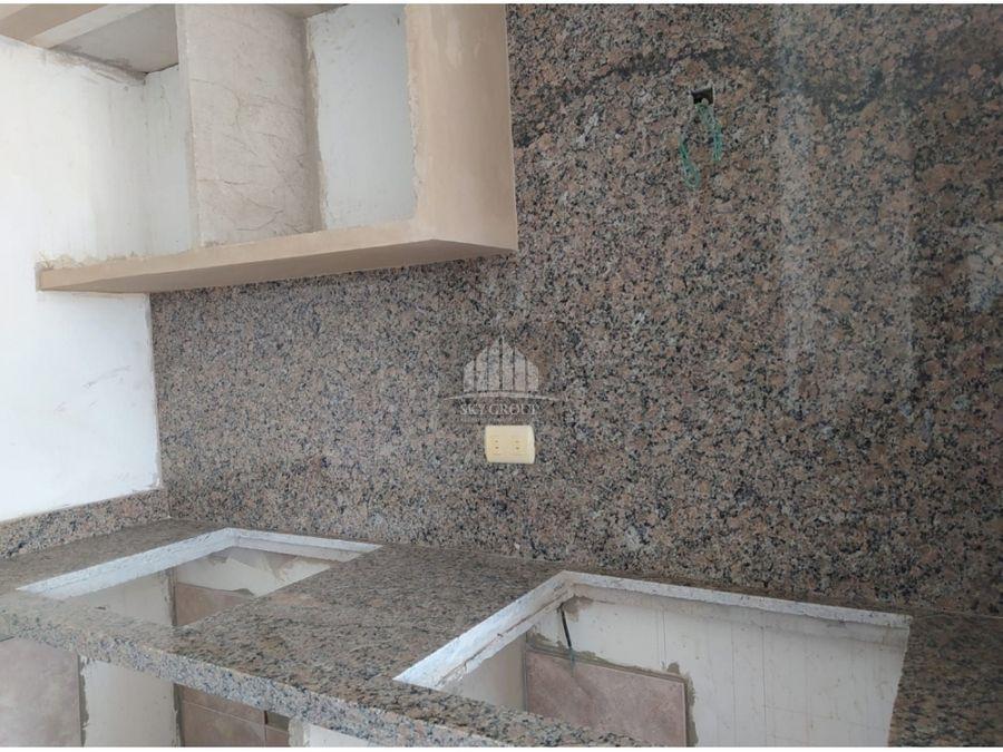 maa 1044 apartamento en valle del nogal san diego