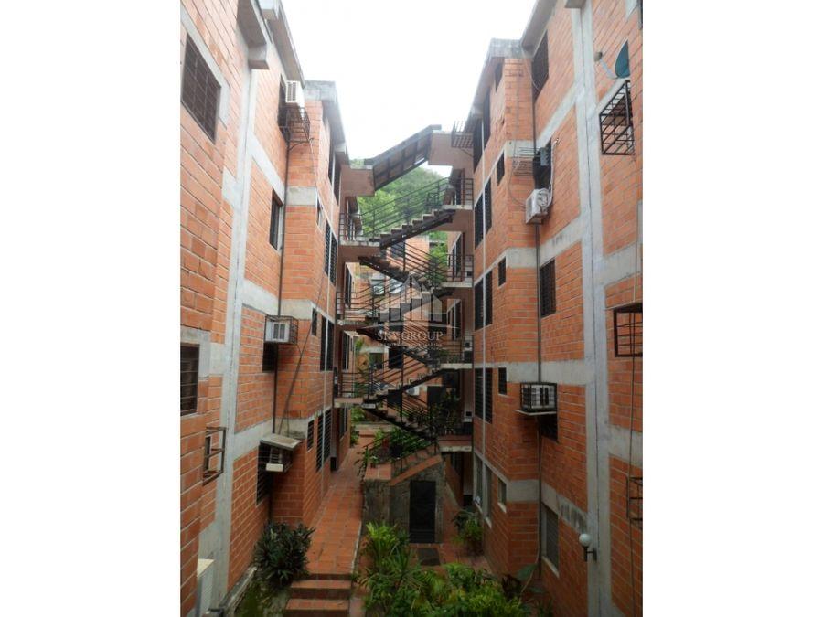 maa 1038 apartamento en las chimeneas