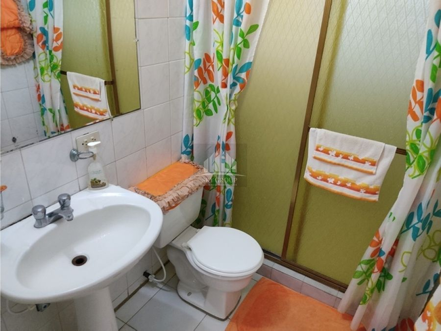 maa 1083 apartamento en sabana larga