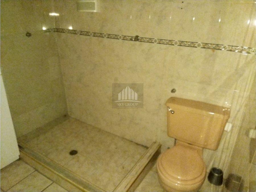 plc 693 casa en villa maporal san diego de 135mts