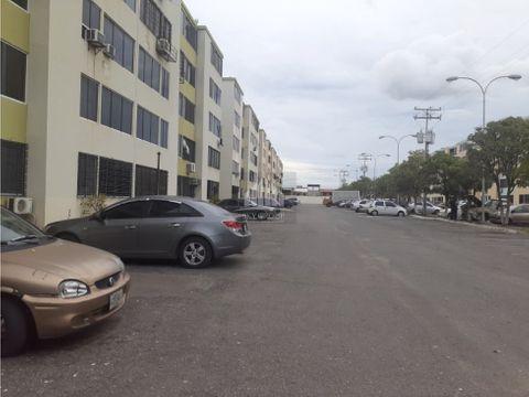 maa 1015 apartamento en brisas de paraparal