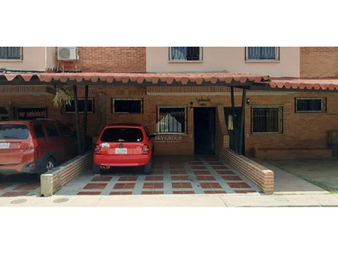 math 169 town house en san diego