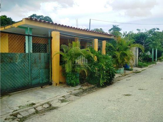 mac 593 casa urb el perrote yagua