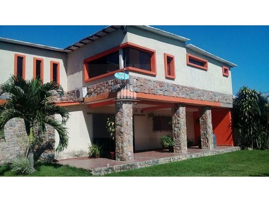 mac 597 casa safary country