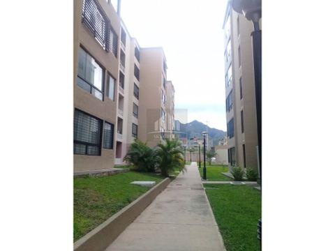 maa 796 pent house en valle topacio
