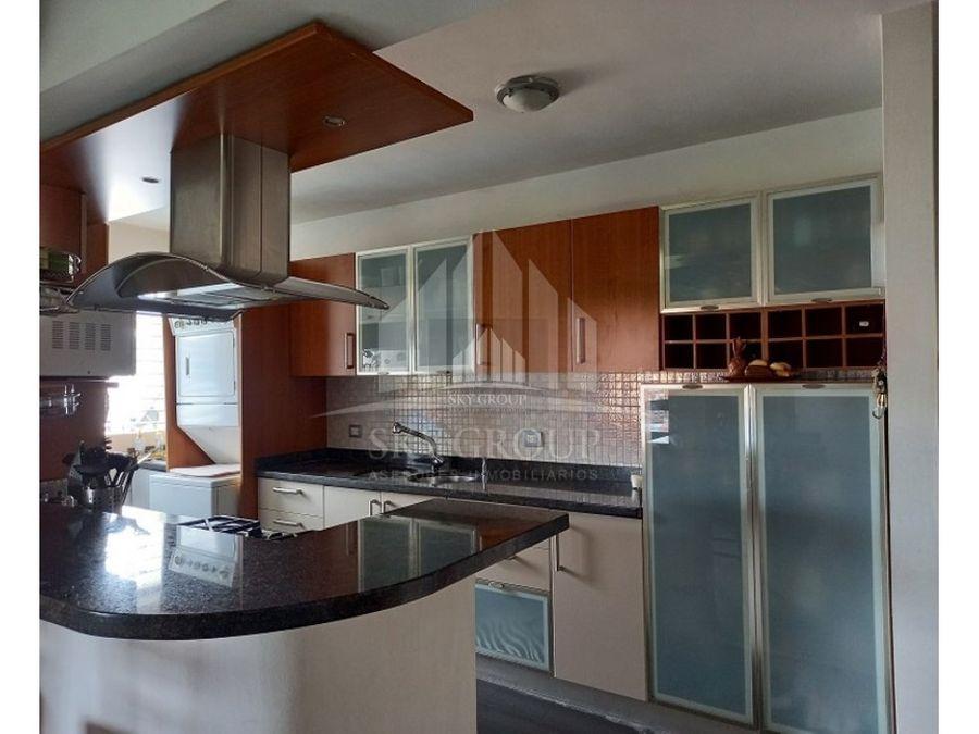 maa 1007 apartamento res los himalayas el bosque