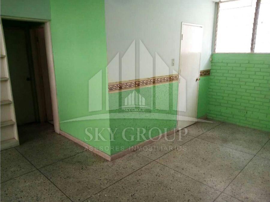 maa 998 apartamento en las acacias valencia