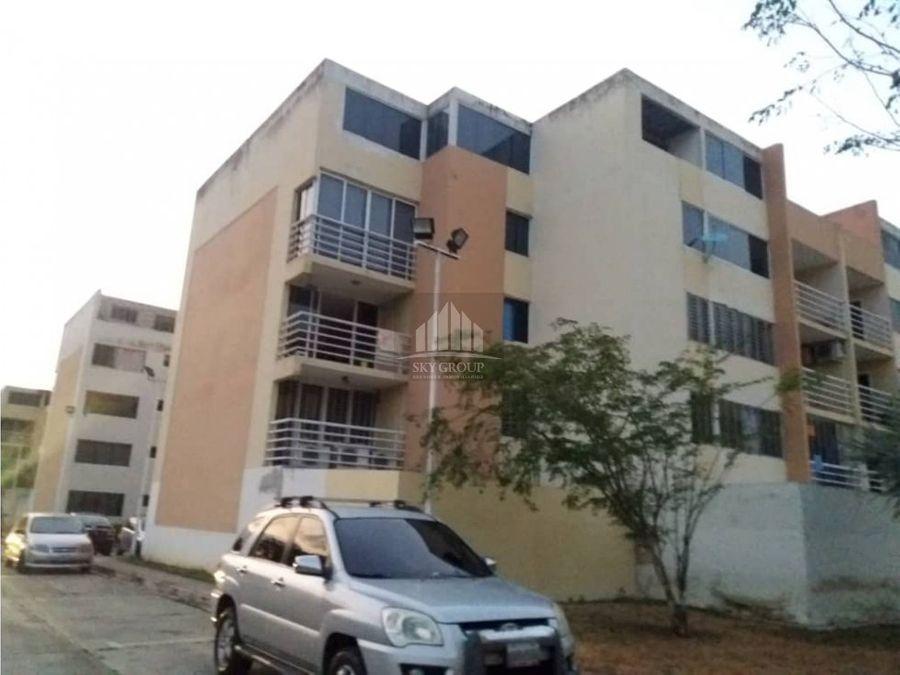 maa 841 apartamento en san diego