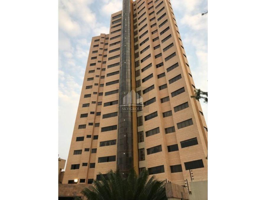 maa 605 apartamento lujoso resid 4033 park