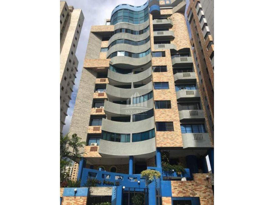 maa 446 apartamento holiday palace