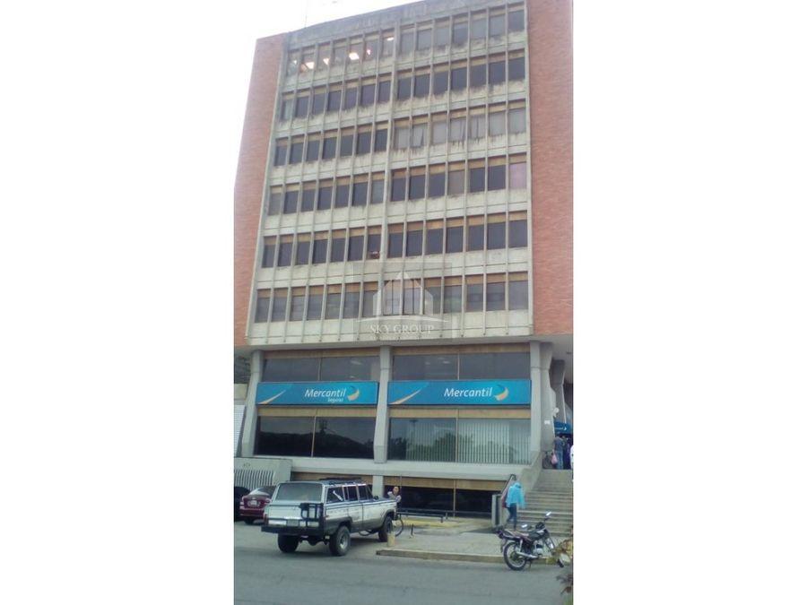 maof 33 oficina lomas del este valencia