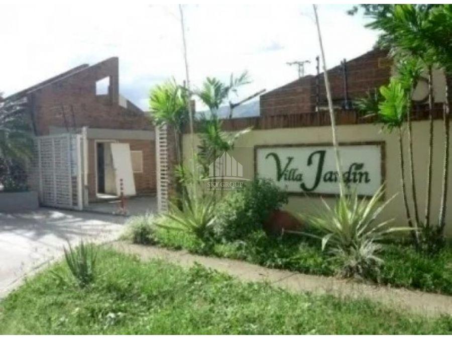 math 185 town house en villa jardin san diego