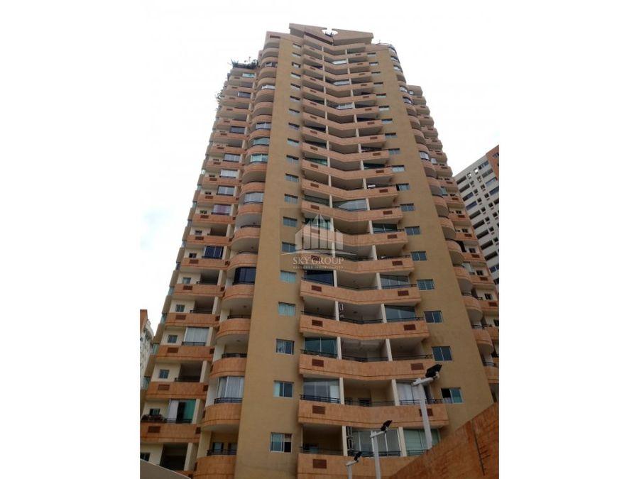 pla 1128 apartamento en las chimeneas valencia