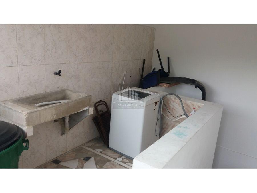 plc 701 casa en lomas de la hacienda san diego