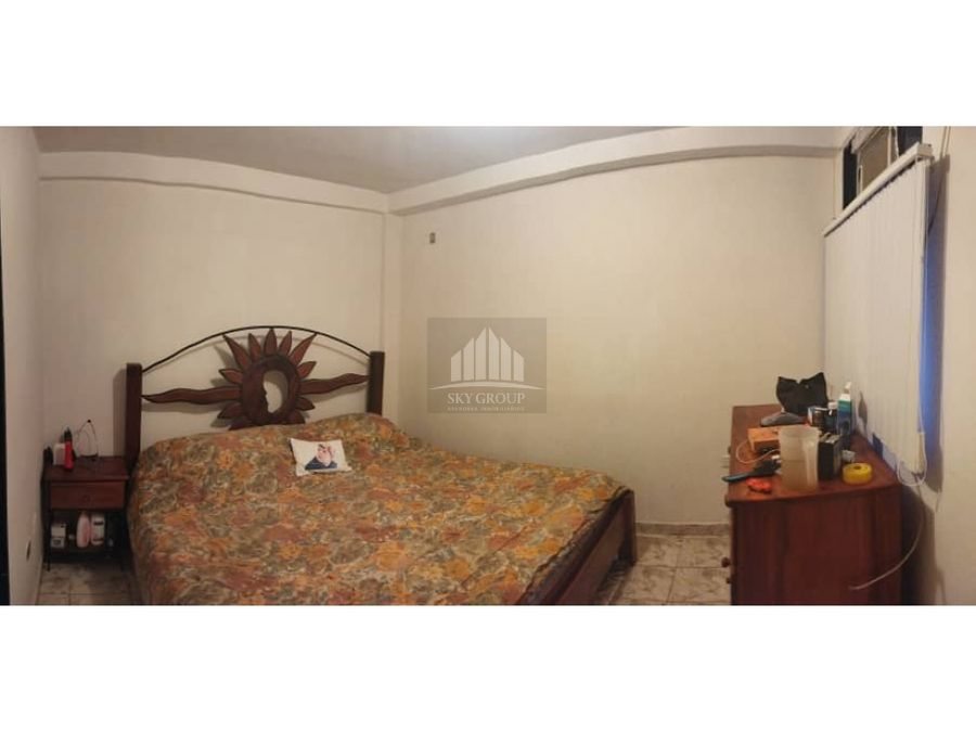 pla 1150 apartamento en los guayabitos naguanagua