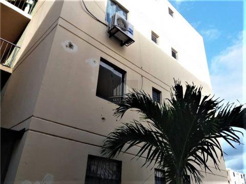 pla 1158 apartamento en paraparal los guayos