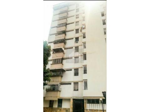 maa 1034 apartamento en res la trinidad valencia