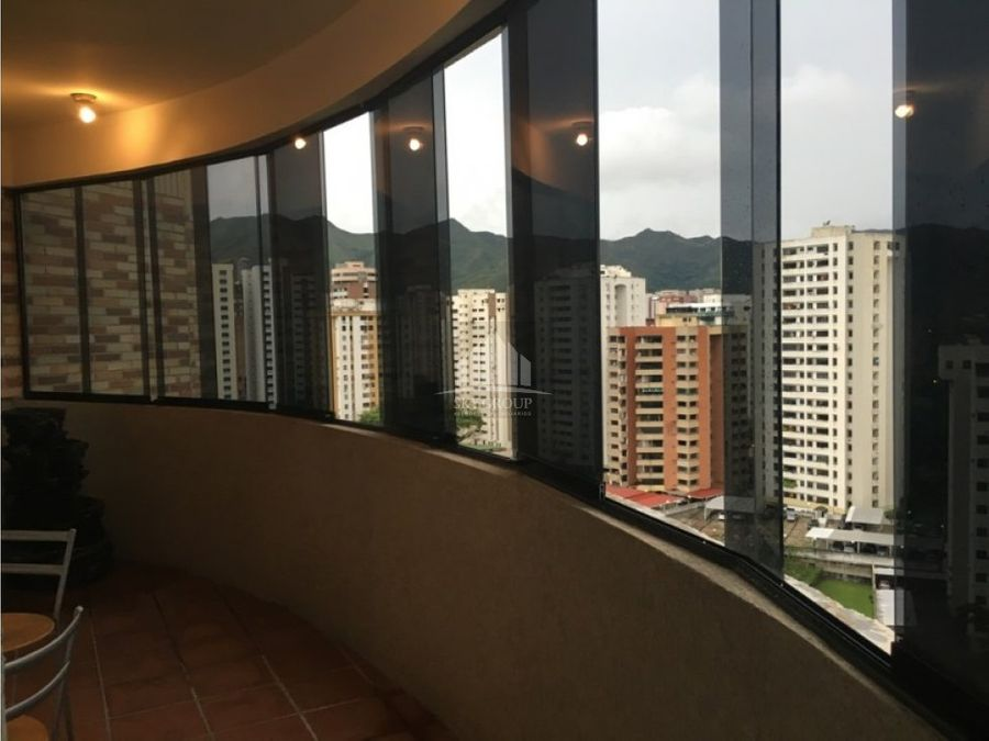 maa 460 apartamento luxor suites