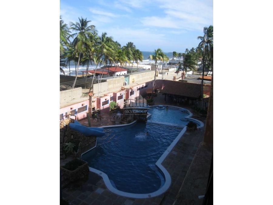 maa 617 playa los cocos garden