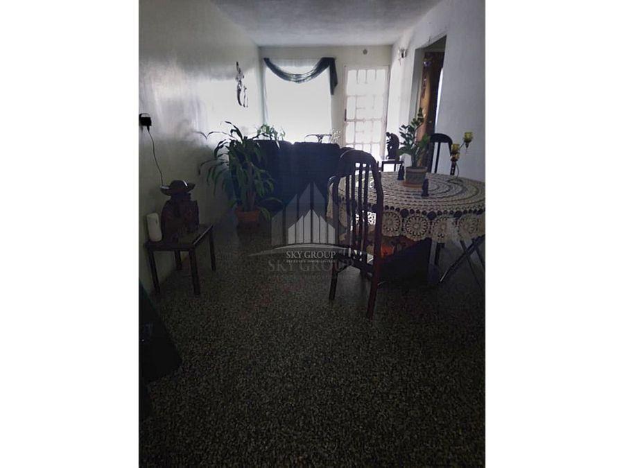 mac 623 casa en la esmeralda san diego