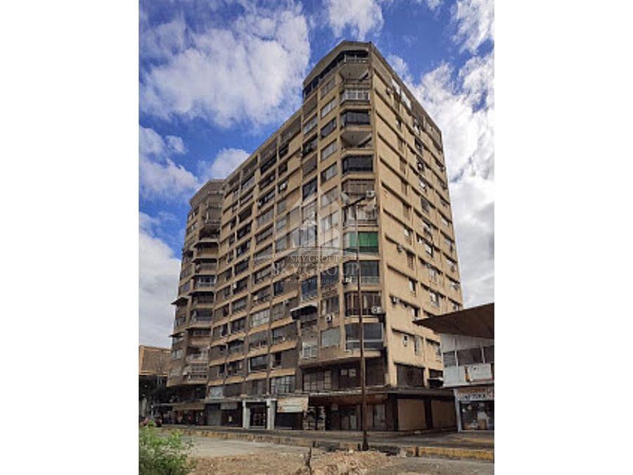 maa 1003 apartamento en residencias los sauces