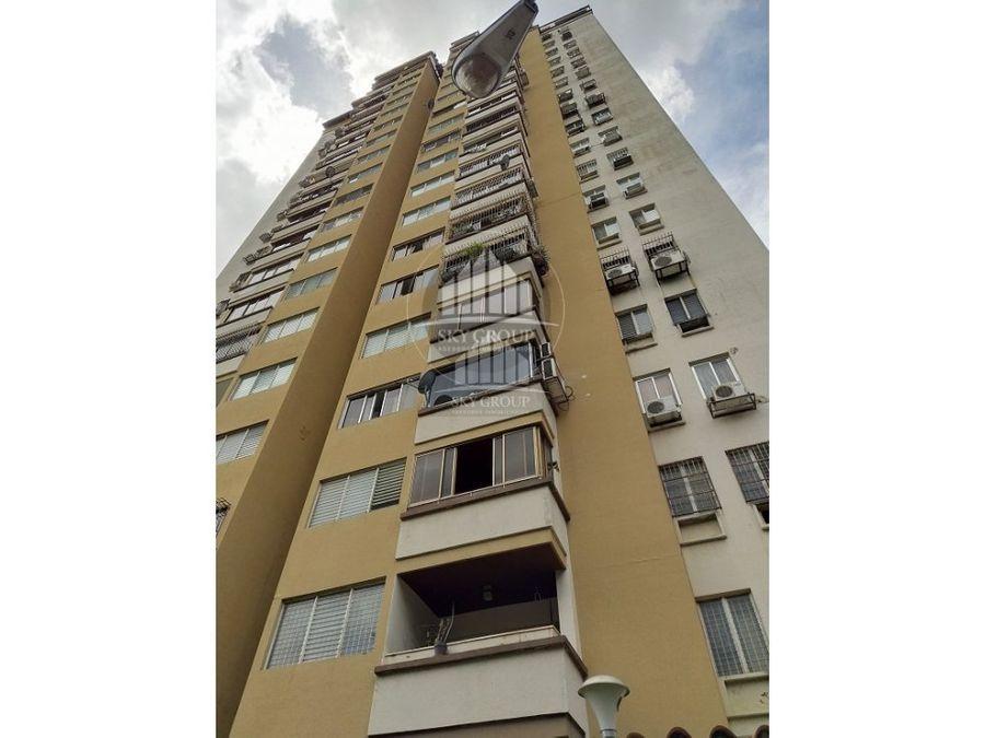 maa 1008 apartamento en la trigalena