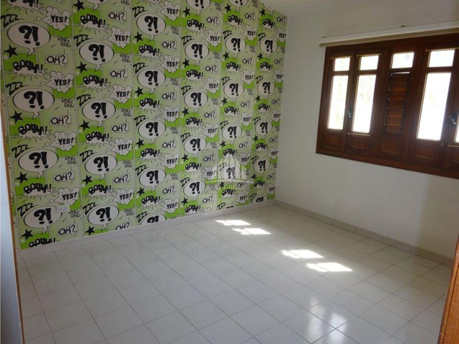 mac 484 casa la vina 45 m2 valencia norte