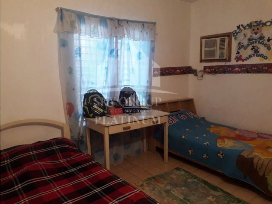 mac 626 casa en san diego morro 2