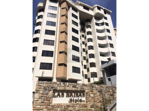 maa 1067 apartamento en venta las brisas style