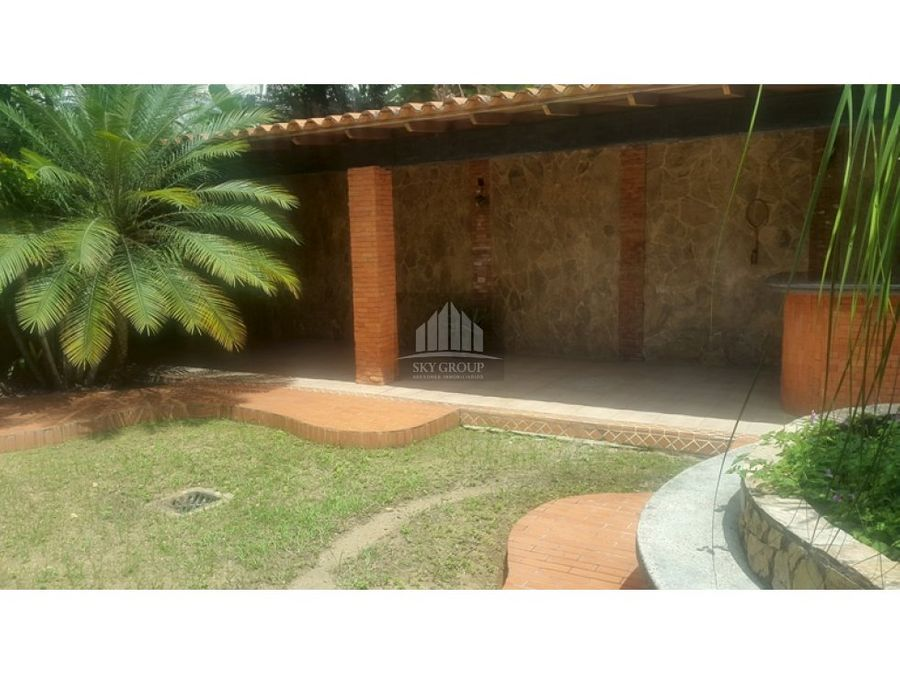 mac 567 casa urb parque mirador