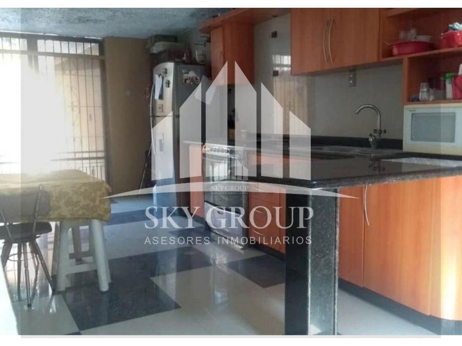 maa 1004 apartamento en el trigal
