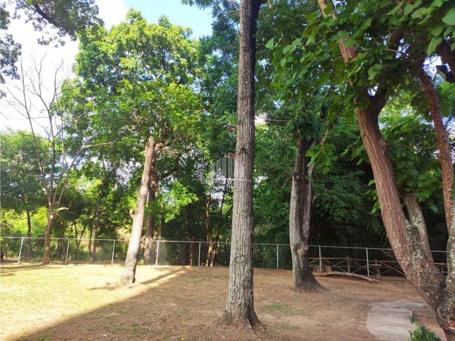 maa 1026 apartamento en res gran parque valencia
