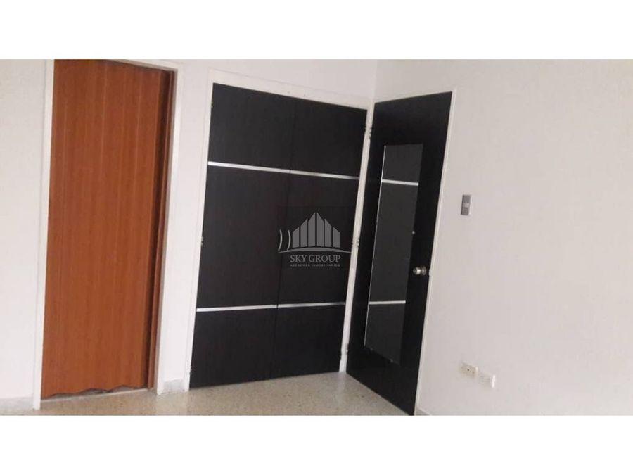 maa 999 apartamento en residencias bejuma valencia