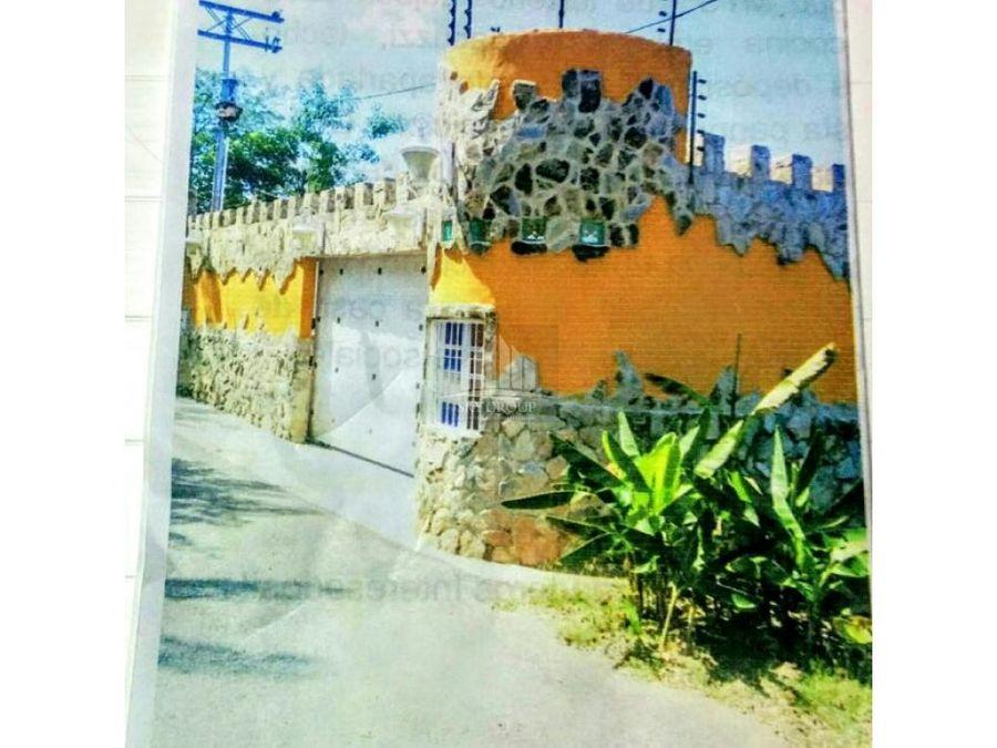 mac 632 casa en las morochas san diego