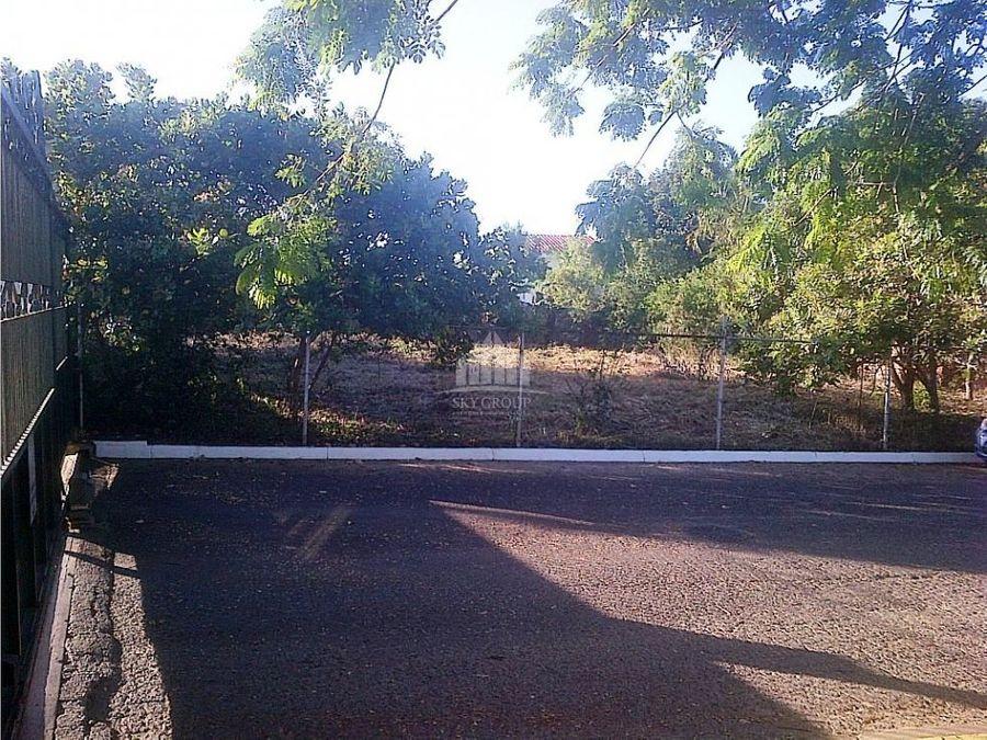 mat 97 terreno villas de laguna norte
