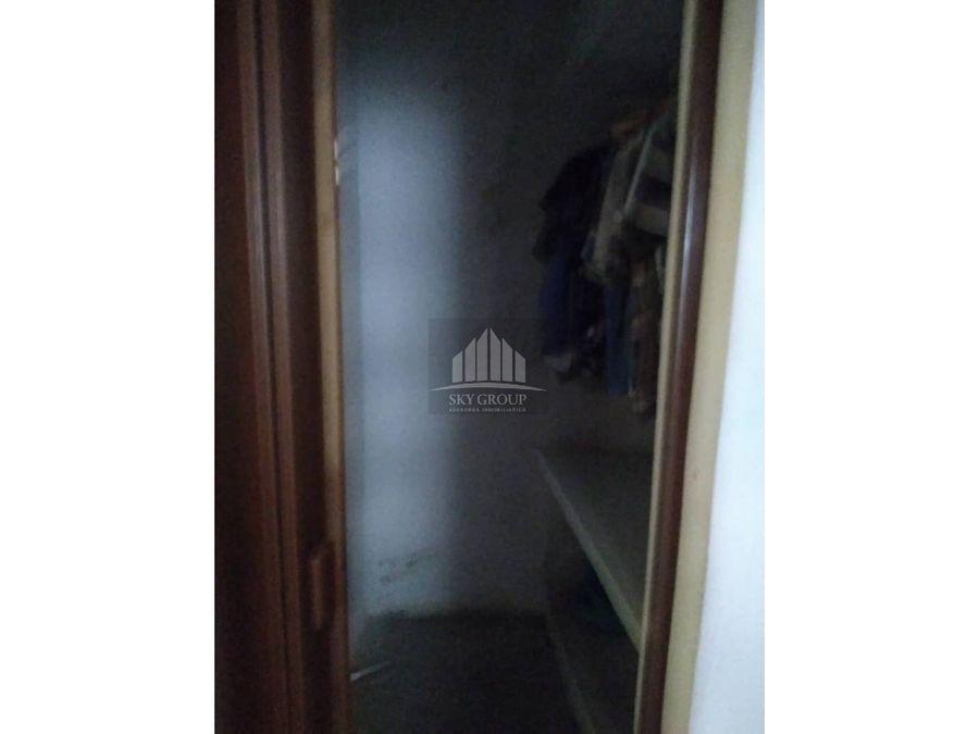 mac 662 casa en la isabelica