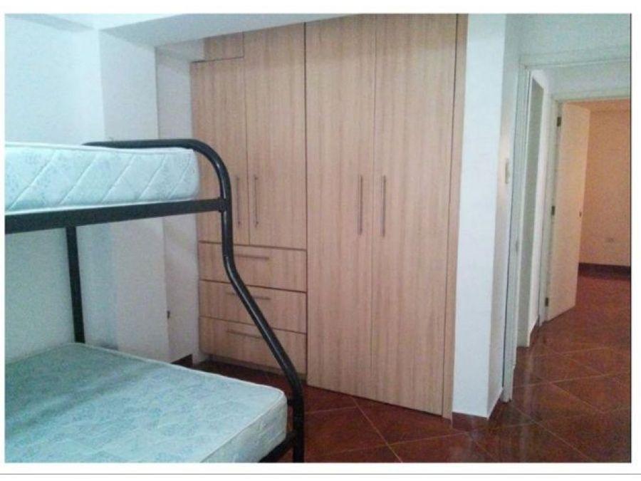 pla 1130 apartamento en res gemas de guatamare margarita