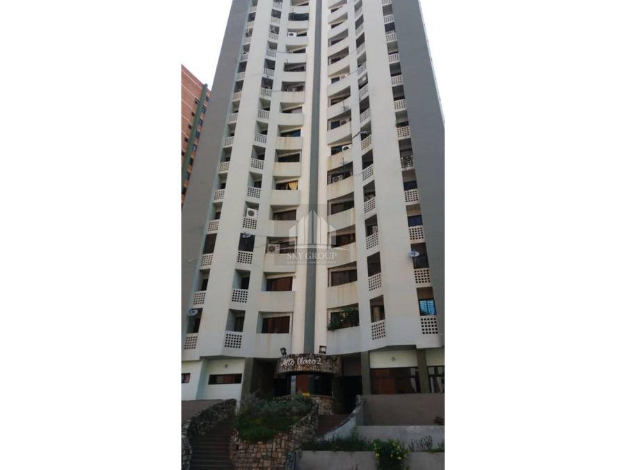 pla 1142 apartamento en las chimeneas valencia