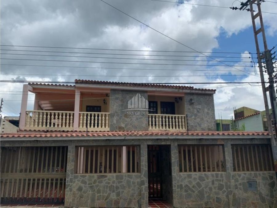 plc 707 casa en la esmeralda san diego