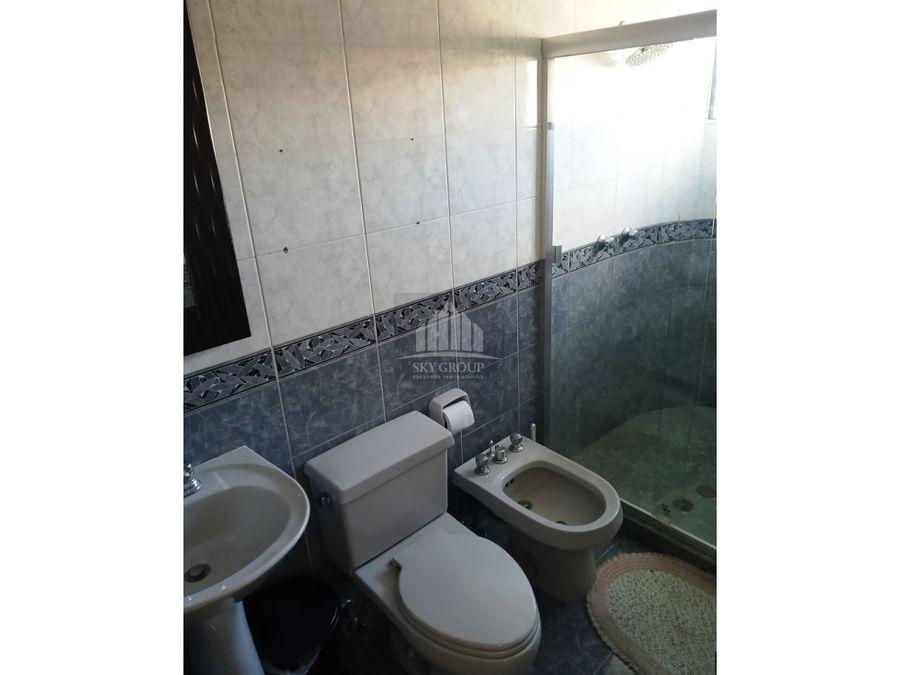 maa 1087 apartamento en las chimeneas