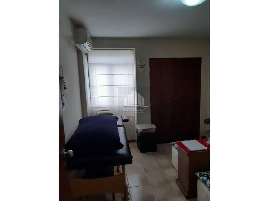 maa 1102 apartamento en el guayabal