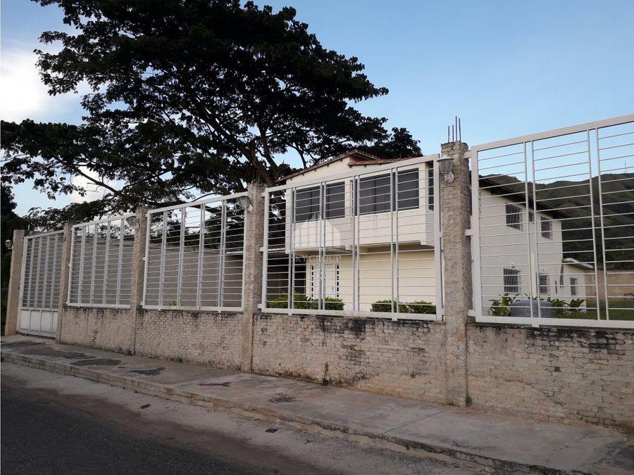 mat 139 terreno con bienechurias en san diego