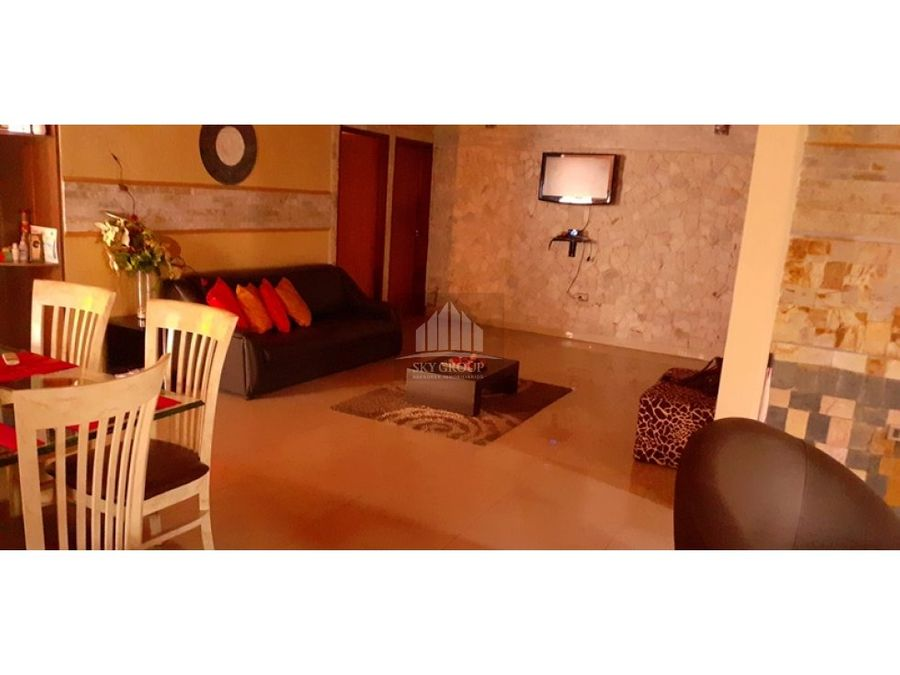 mac 595 casa chalet country