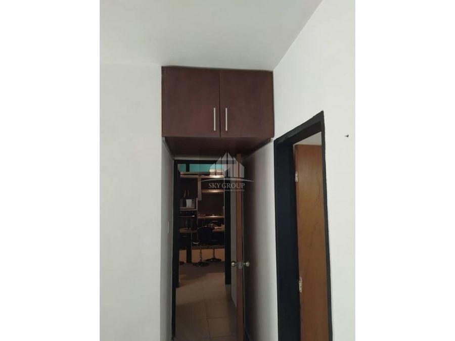 maa 1024 apartamento en valles del nogal