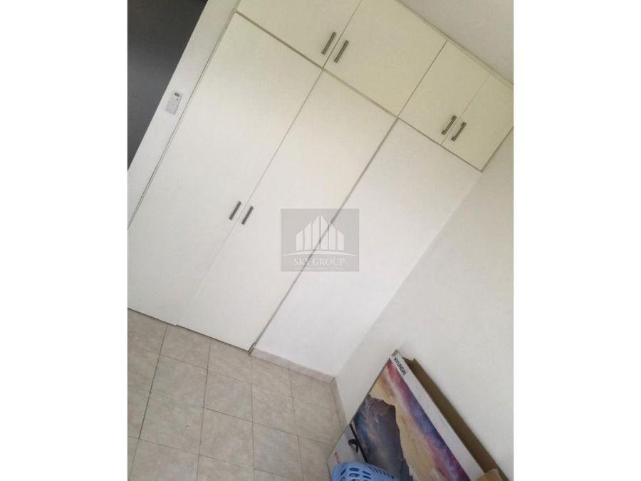 maa 1036 apartamento en res monte alto