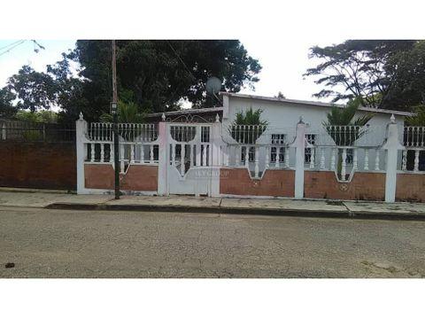 mac 529 casas en venta
