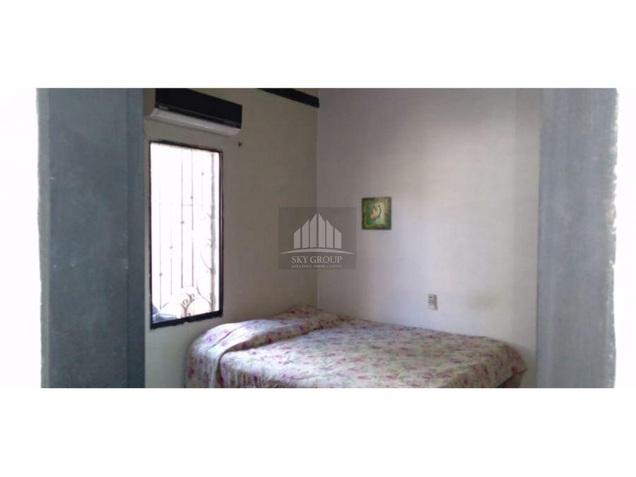 mac 654 casa en conjunto residencia villa toscana el prado guacara