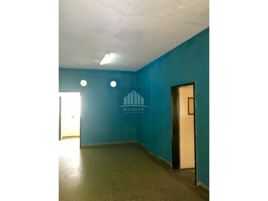 mac 187 casa o terreno comercial 663 m2