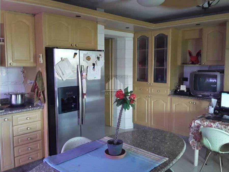 maa 1075 apartamento en sabana larga